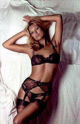 Kate Moss - 61